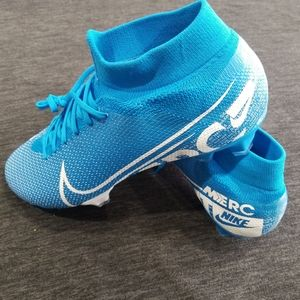 Nike Mercurial Superfly 7 Pro - New Lights